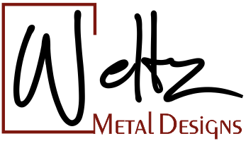 Weltz Custom Metal Designs