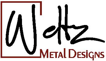 Weltz Custom Metal Designs