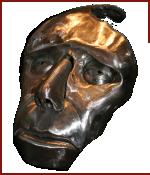 Weltz Metal Art service